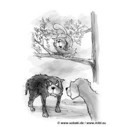 Die_Schlucht_der_freien_Hunde_2-29