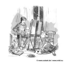 Die_Schlucht_der_freien_Hunde_3-30